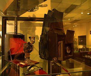 penang van rental - asia camera museum (1a)