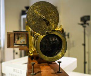 penang van rental - asia camera museum (2a)