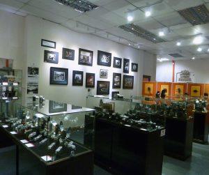 penang van rental - asia camera museum (4a)