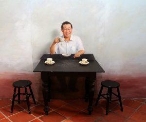 penang van rental - made in penang interactive musuem (5)