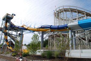 penang van rental - penang escape theme park (7)