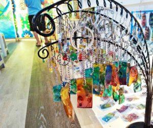 penang van rental - penang ibox design glass museum (5)
