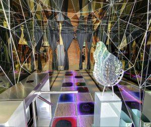 penang van rental - penang ibox design glass museum (7)