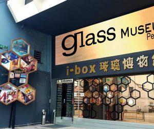 penang van rental - penang ibox design glass museum (8)