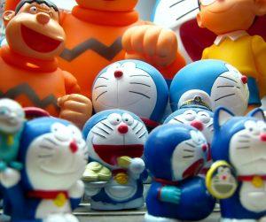 penang van rental - penang toy museum (8)
