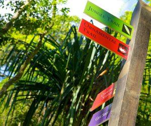 penang van rental - penang tropical spice garden (8)