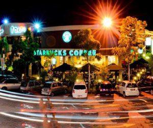 penang van rental - auto city juru (8)