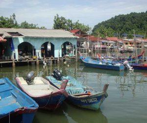 penang van rental - pulau aman (6)