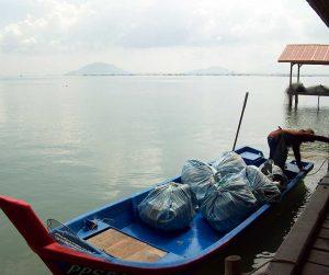 penang van rental - pulau aman (7)