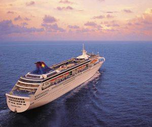 penang-van-rental-star cruise penang (5)
