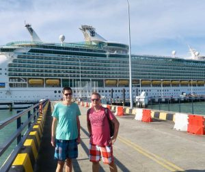 penang-van-rental-star cruise penang (6)