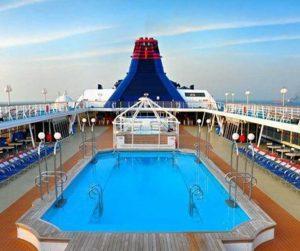 penang-van-rental-star cruise penang (7)