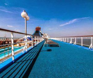 penang-van-rental-star cruise penang (8)