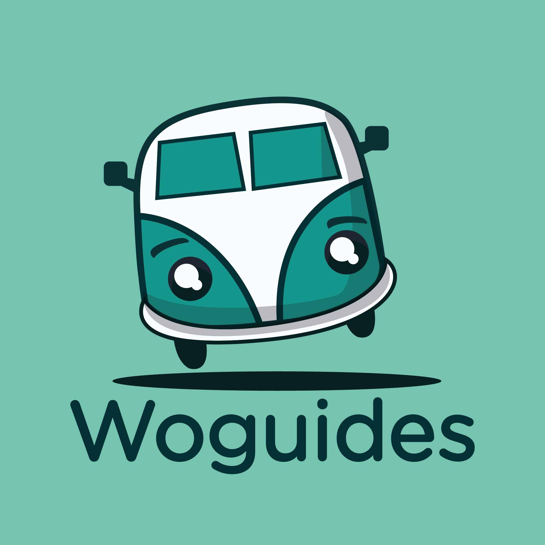 van-rental-malaysia-woguides-logo