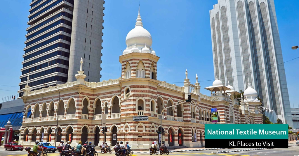national-textile-museum-kl-van-rental-cover-pic-