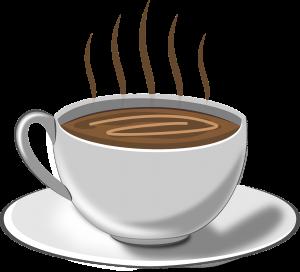 van-rental-malaysia-coffee.