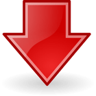 van-rental-malaysia-red-arrow