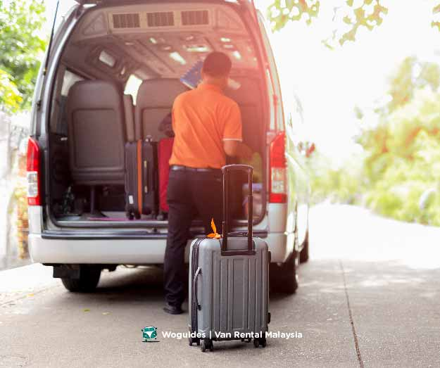 van-rental-malaysia-woguides-best-for-driver-job
