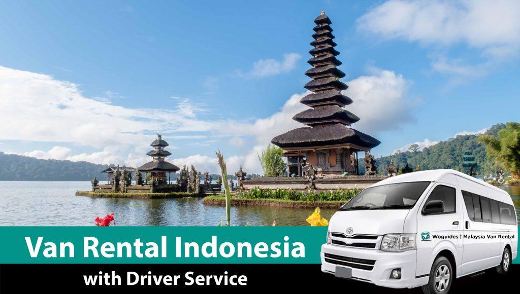 best-van-rental-indonesia-woguides