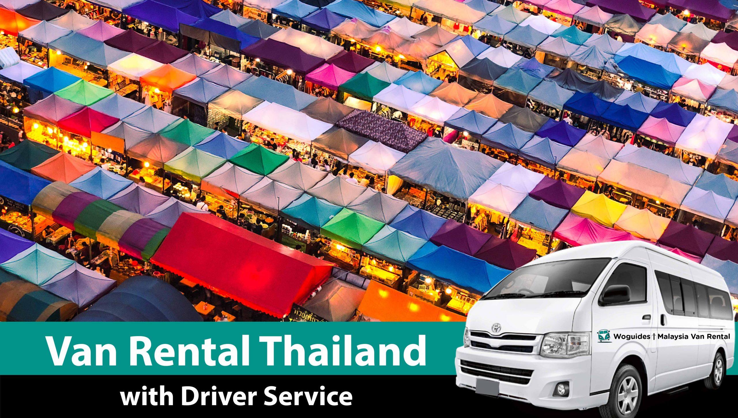 best-van-rental-thailand-woguides